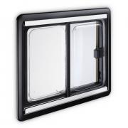 Окно сдвижное Dometic S4 1300x550